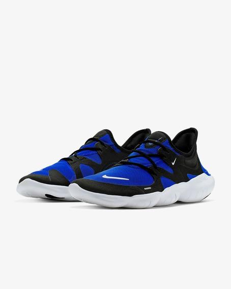 Nike Free Rn N. 100% Originales+ Envio Gratis