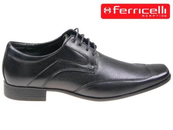 Sapato Ferricelli Go47630 Go47630