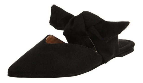 Zuecos Slippers Mules