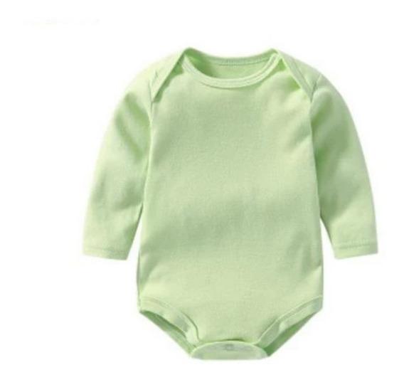 Pañaleros 100% Algodón Para Bebé Niña Niño
