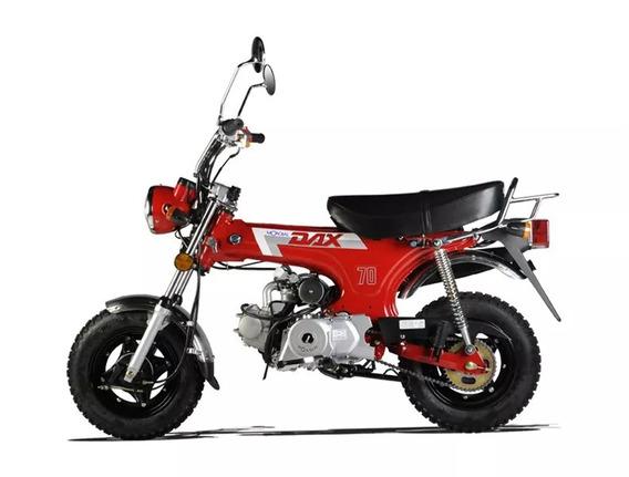 Mondial Dax 70 18ctas$3.333 Motoroma