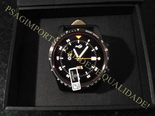 Smartwatch Allcall W1 3g Bluetoot Relógio Celular P Entrega!