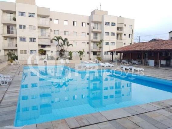 Apartamento - 1382 - 34959292