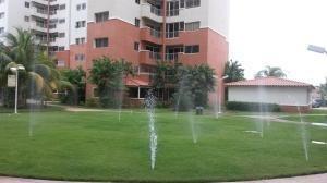 Alquiler Apartamento Avelmilagro Mls#19-16868 Isabel Barrios