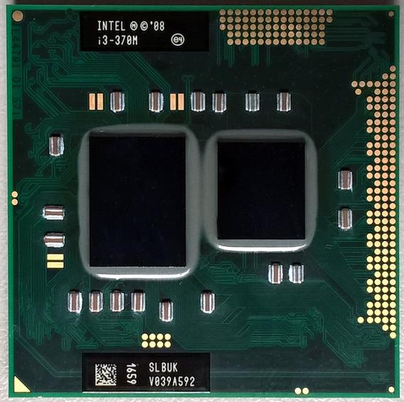 Processador Intel I3 Notebook Sti Semp Toshiba Is 1423g