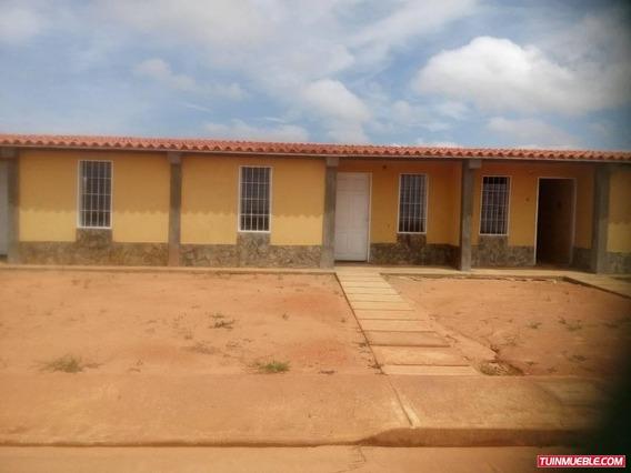 Paseo Real Ca Bienes Raices Vende Villas Del Exito