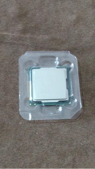 Processador Intel I5 2320 3.00ghz Lga 1155