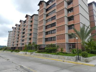 Apartamento En Venta Terrazas De Guaicoco Edf 17-10552