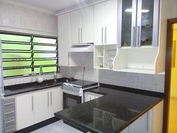Apartamento S/ Condominio- Vila Lutecia- Venda Direta Propri