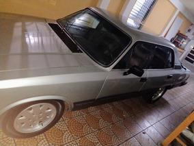 Chevrolet Opala Diplomata Diplomata