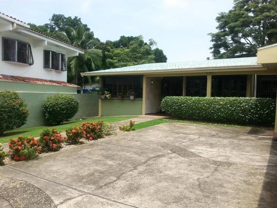 Casa En Alquiler En Betania #19-5974hel**