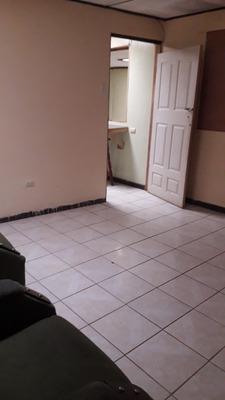 Casa Cartago+garaje+ Servicios Incluidos+2 Cuartos