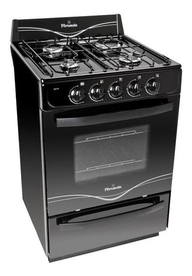 Cocina Multigas Florencia 5517f 7869