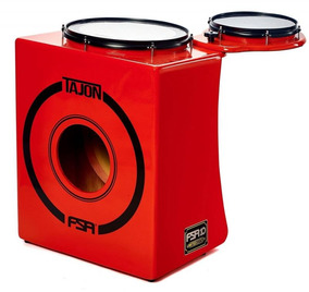 Tajon Bass Fsa Limited Edition - Flet12