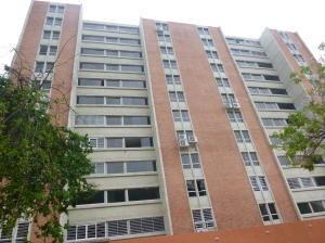 Apartamento En Venta En La Vaquera 21-11312 0414 2718174