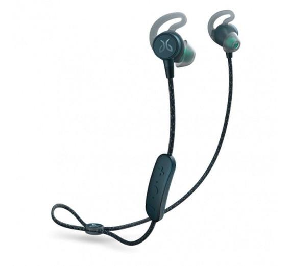 Fone De Ouvido Bluetooth C/ Microfone Jaybird Tarah Pro Azul