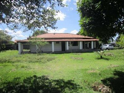 Casa Em Condomínio - Guarajuba - 3985