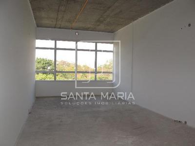 Sala Comercial (sala - Edificio Coml.) , Cozinha Planejada, Portaria 24hs, Elevador, Em Condomínio Fechado - 37232al