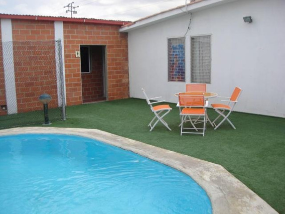 Casa Venta Chucho Briceño Cabudare 20-4661 Yb