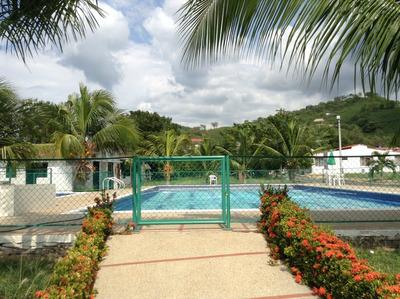 Girardot Nariño Gangazo Casa Condominio Campestre