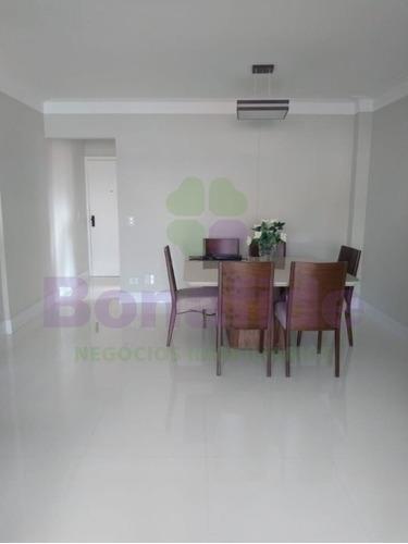 Imagem 1 de 27 de Apartamento, Caribe, Vila Rami, Jundiaí - Ap11712 - 68648866