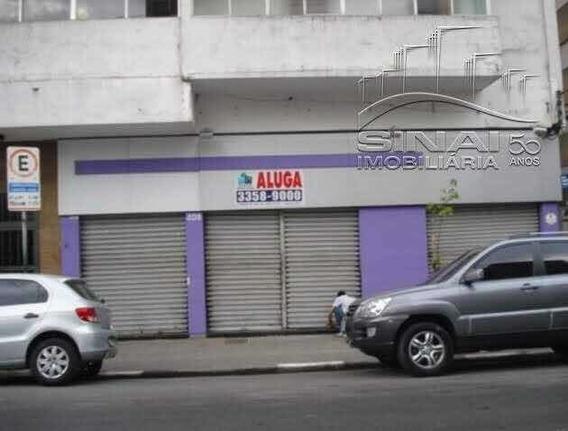 Aluguel Loja Rua Prates Em Sp