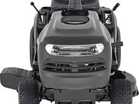 Mini Tractor Puolan Pro 17.5 Hp 500cc Corte 42