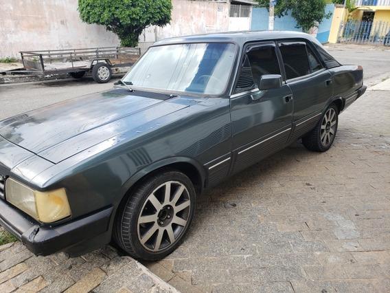 Chevrolet Opala 90 Diplomata 6 Cil