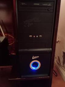 Computador Pc Gamer Nvidia Gt 420