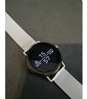 Relógio Skagen Connected Smartwatch Skt5000