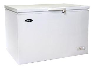 Congelador Horizontal, Tapa Cofre, 7 Pies³ Mwf9007