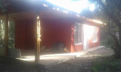 Casa Estrenar Villa Lago Gutierrez