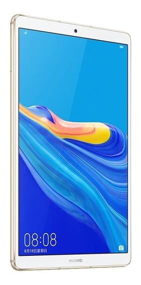Original Huawei Mediapad M6 8.4 Tablet 4 Ram 128 Gb Wi-fi