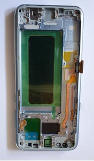 Samnsung Galaxy S8plus Lcd Display
