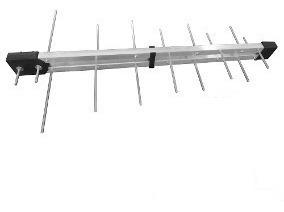 Antena Digital Com 16 Elementos