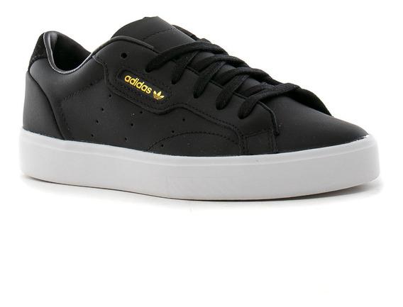 Zapatillas adidas Sleek adidas Originals Tienda Oficial