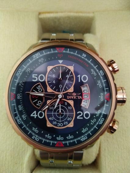 Relógio Invicta - Novo