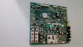 Placa Principal Modelo-ph32,cod,l32m9hd 1011