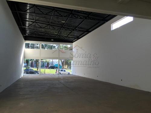 Imagem 1 de 1 de Salas Comerciais - Ref: L11359