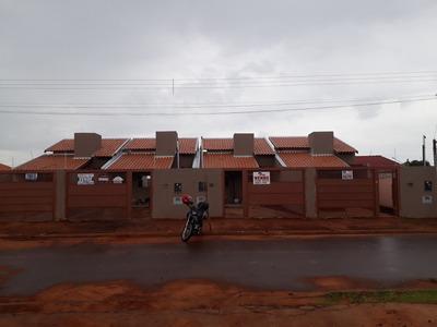 Casa Nova Lima 2 Dorms