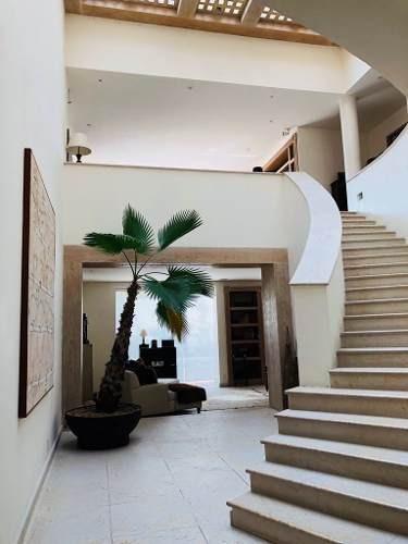 Casa En Condominio En Venta En Vista Hermosa, Parque Escondido