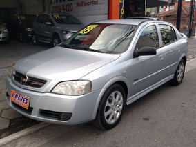 Chevrolet Astra 2.0 Advantage Flex Power