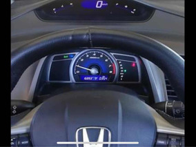 Honda Civic Honda Civix Ex