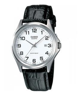 Reloj Casio Mtp-1183e-7b