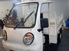 Motocar Mca-200