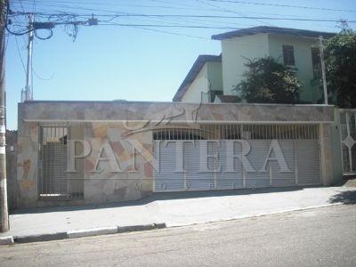 Casa - Ref: 19332