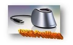 Atflex - Sistema Acesso Biometrico Predios Clubes Condomínio