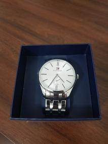 Relógio Tommy Hilfiger - Novo 100% Original