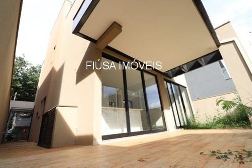 Casa - Ca00686 - 69345042