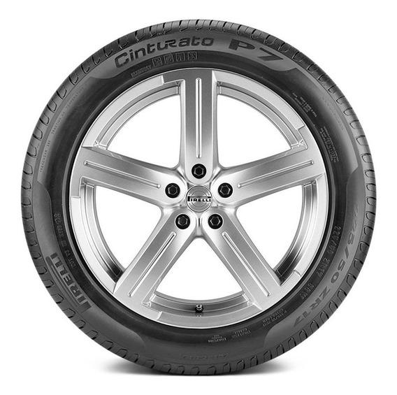 Pirelli Cinturato P7 95w (215/50r17)